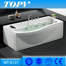 aktion whirlpool badewanne fernseher, einkauf whirlpool badewanne, Hause ideen