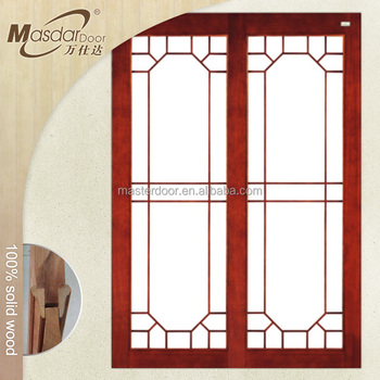 French Doors French Doors Used For Sale