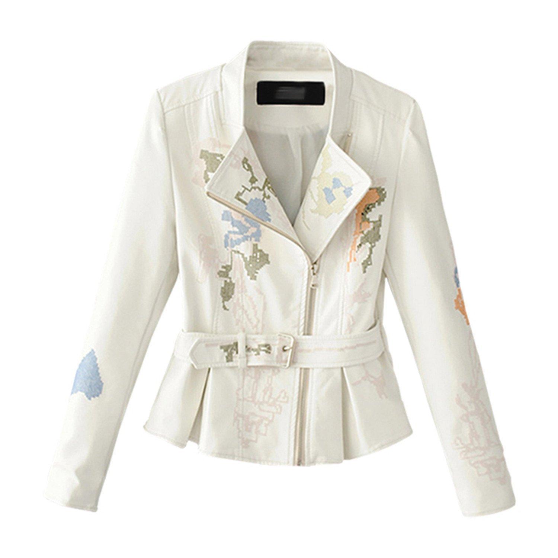 854412849261 Cheap Floral Jackets Online, find Floral Jackets Online deals on ...