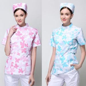 e84fed429a5e1 Maternity Nurse Uniform Wholesale, Nurse Uniform Suppliers - Alibaba