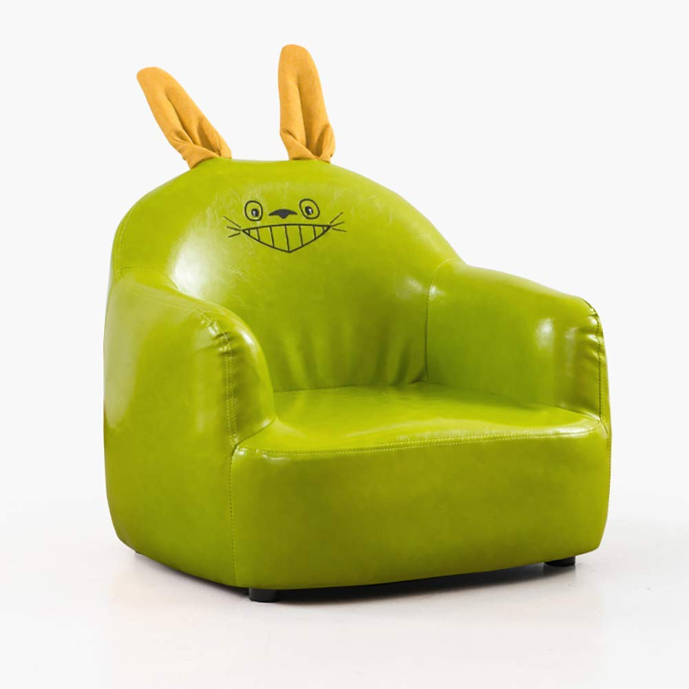 Clever New European Childrens Sofa Small Sofa Seat Boy Girl Cute Single Tatami Lazy Baby Sofa Chair Living Room Furniture
