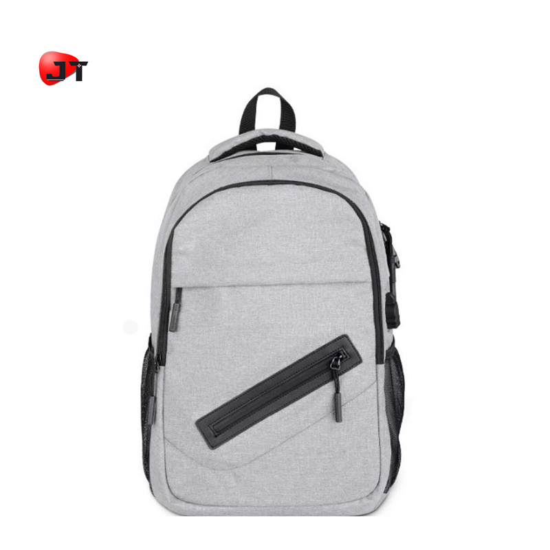 China Bag Backpack Manufacturers 4ca0531739a0f