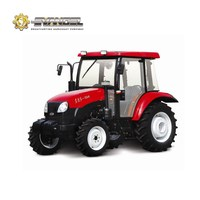 cheap foton tractor manual, find foton tractor manual deals on line at  alibaba com