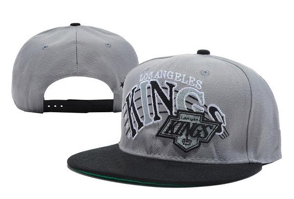 Freeshipping 2015 Hip hop nhl cap Los Angeles Kings gorras planas summer  style Kings baseball cap de29c882514