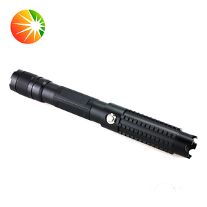 LM-821 high power blue laser pointer for cutting Burning with 5 Star Patterns and LED Battery 1000mw 3000mw 5000mw Indicator