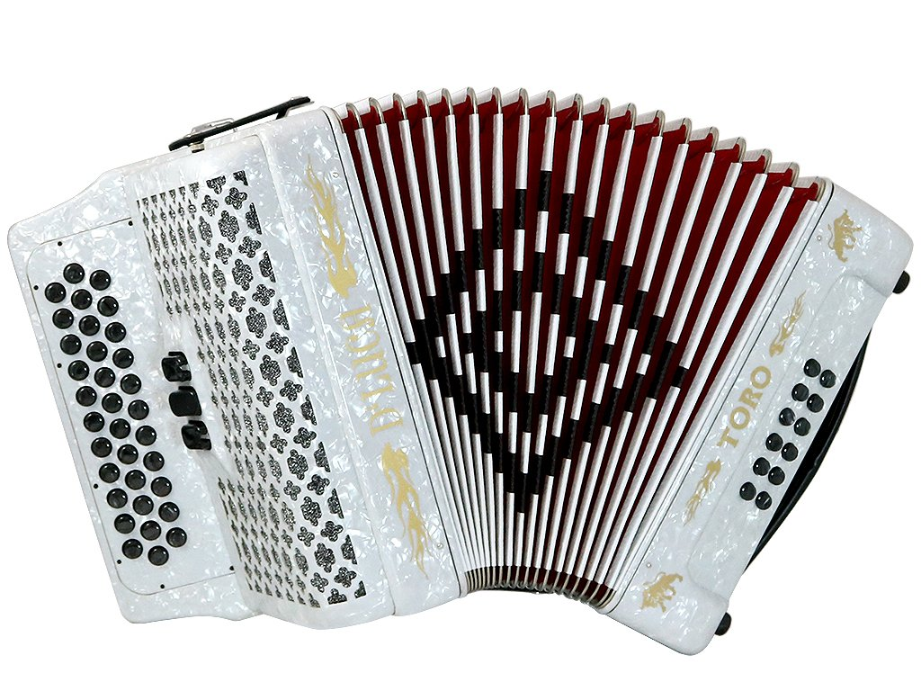 Cheap Accordion French Find Accordion French Deals On Line At