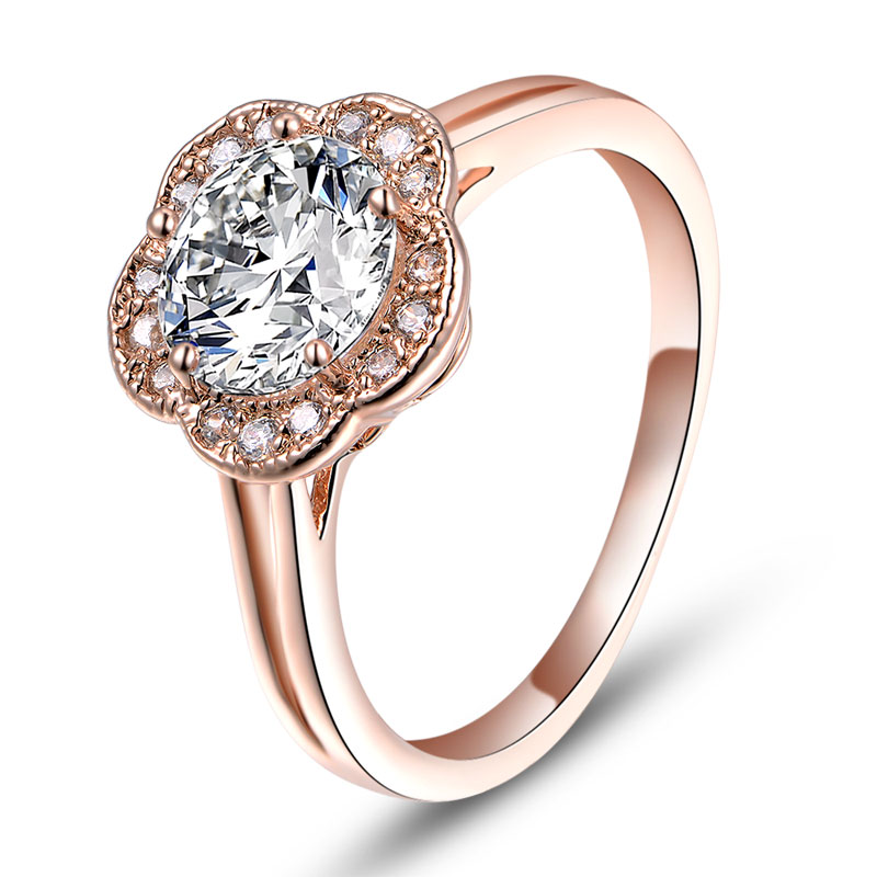 pin wedding designs rings for tanishq ring stunning and the engagement are explore suitable that