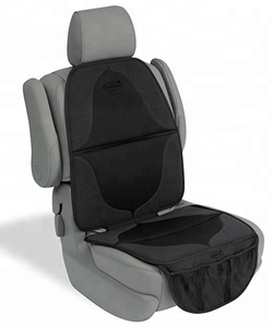 Hot Sale Baby Child Car Seat Protector, Durable Quality Seat covers to Protect Your Leather and Upholstery Seats from Damage