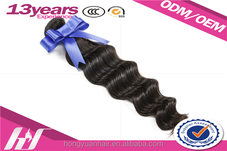 HAIR EXPORTERS real cheap hair bundles of wet and wavy indian remy hair