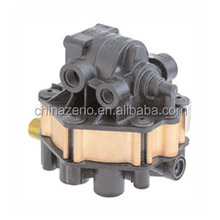 Haldex KN28601 FF-2 Full Function Valve for Mack Truck