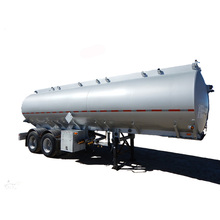 water tanker trailer for sale