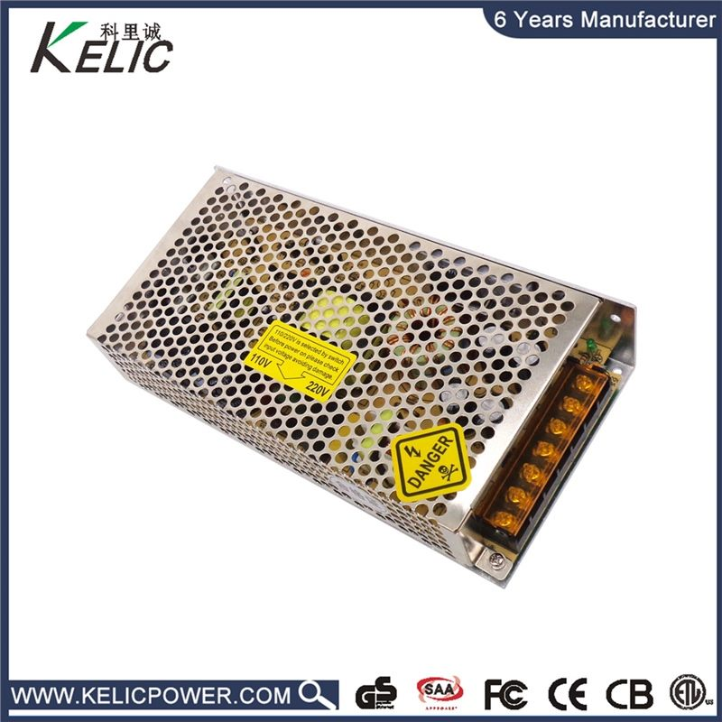 China alibaba best quality 400 watt power supply