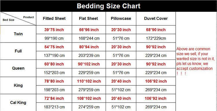 Hotel Bedsheet Duvet Cover Pillow Cover Buy Hotel