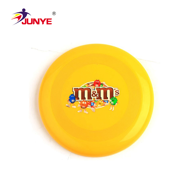 Free sample kids softflying disc sport toy 플라스틱 링 flying disc soft 폼 flying disc