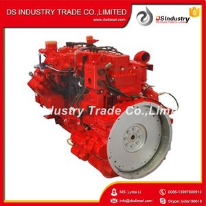 truck diesel engine Gas Engine B Series Engine Assembly