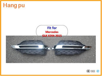 Discount Mercedes Parts >> Big Discount Mercedes Oem Replacement Parts A204 885 3374 3474