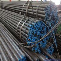 Hot Sale and Top Quality Alloy Steel Bar Type and ASTM,JIS Standard iron rods for construction price