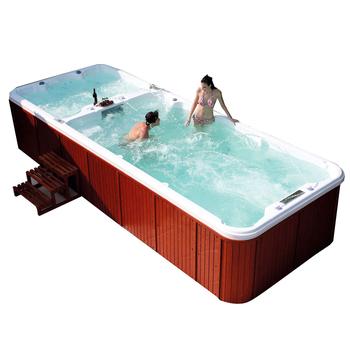 Ground Pool Big,Exercise Pool,Rectangular Indoor Above Ground Swimming  Pools - Buy Rectangular Indoor Above Ground Swimming Pools,Exercise  Pool,Ground ...
