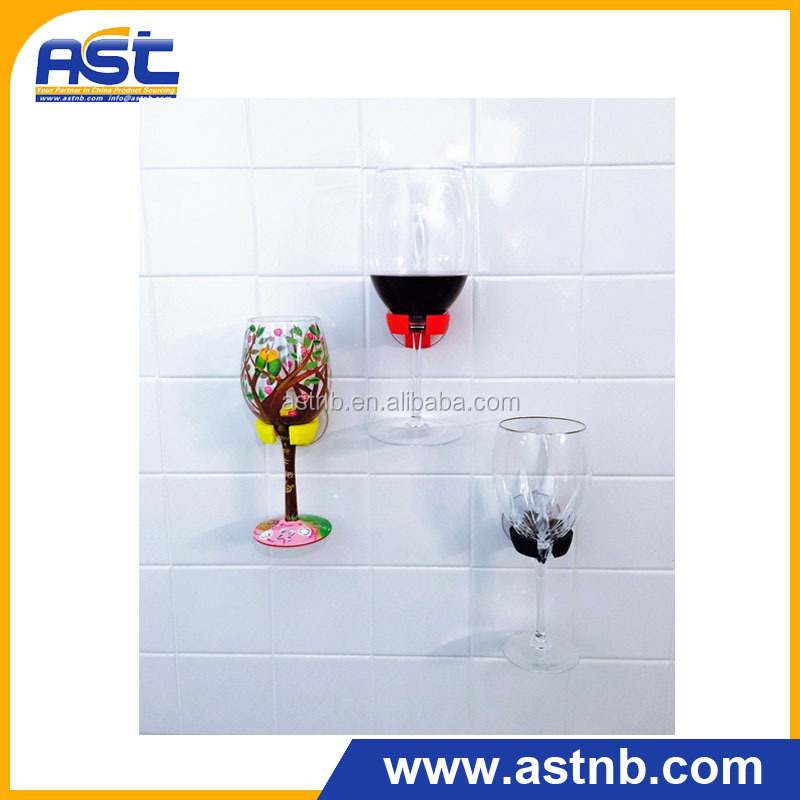 Bathroom Wine Glass Holder  Bathroom Wine Glass Holder Suppliers and  Manufacturers at Alibaba com. Bathroom Wine Glass Holder  Bathroom Wine Glass Holder Suppliers