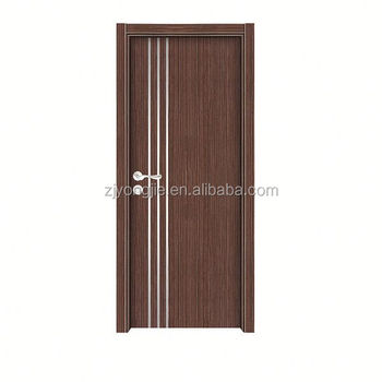 Best Prices Latest Top Quality Mahogany Mdf Door Skin From