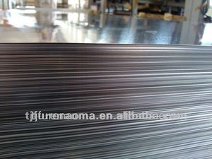 cold rolled bright finish tin 2.8/2.8g 0.28*960 Electrolytic tin plate sheets