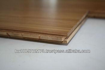 Ply bamboe vloeren voor vloerverwarming buy bouw vastgoed