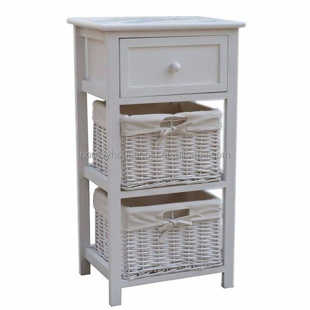 https://sc02.alicdn.com/kf/HTB1U_HcNVXXXXcYXpXXq6xXFXXXL/living-room-set-wicker-basket-storage-cabinet.jpg_640x640xz.jpg