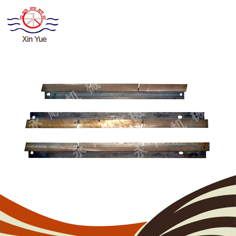 Heat resistant horizontal boiler chain parts steam boiler specification