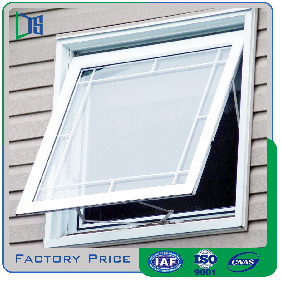 Awning Window Winders, Awning Window Winders Suppliers And Manufacturers At  Alibaba.com
