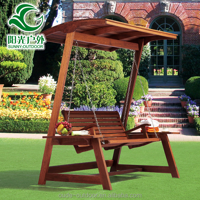 Pakistani Wooden Swing Pakistani Wooden Swing Suppliers and