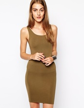 Fashion new design high quality bandage dress wholesale direct from China clothing supplier factory