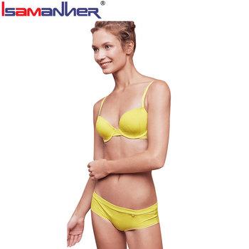 1577a5653f6 Panties And Bra Women Girls Underwear Sets - Buy Underwear Sets ...
