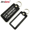 Artigifts Factory Wholesale Promotional Custom Car Leather key Holder