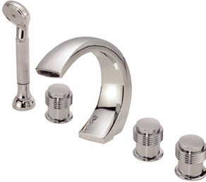 High Quality Taiwan Made Bathroom Mixer Bibcock Faucet Buy Taiwan Faucet Bathroom Bibcock