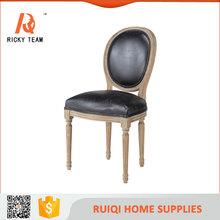 English Reproduction Furniture, English Reproduction Furniture Suppliers  And Manufacturers At Alibaba.com