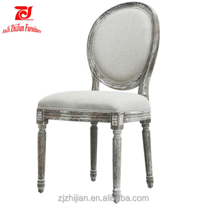 Cheap Hotel Chairs Indian Wedding Chairs Wedding Chairs Sale ZJF89g