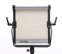 CAME-TV Photographic 576D Daylight LED Panel Video Light