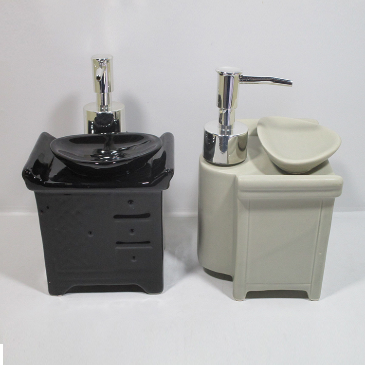 pump of bathroom glass traditional chrome dispenser and essential dispensers soap beautiful