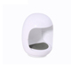 Mini QQ Portable USB Interface Single Finger uv led nail lamp for Quick Drying All gel polish