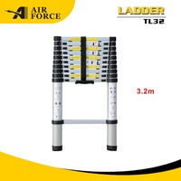 AF TL32 3.2m Telescopic Ladder with High Quality China