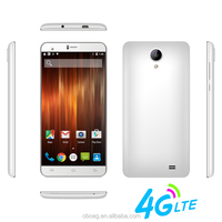 cheap unlocked pay as you go new big touch screen 4G LTE smartphones