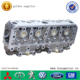 cylinder head for TOYOTA 2J 11101-49145 11101-49146 11101-49147 11101-48021 11101-20561 11101-20571