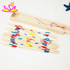 best hottest wooden mikado game for wholesale W01B015