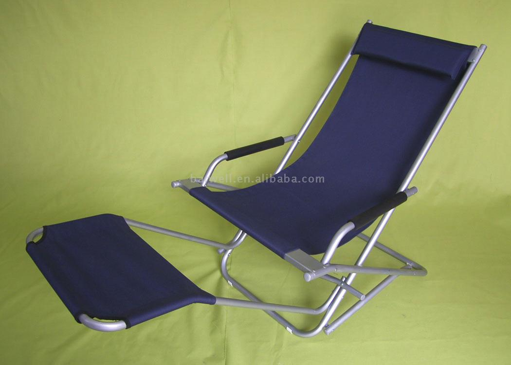 rocking recliner outdoor chair rocking recliner outdoor chair suppliers and at alibabacom - Outdoor Recliner Chair
