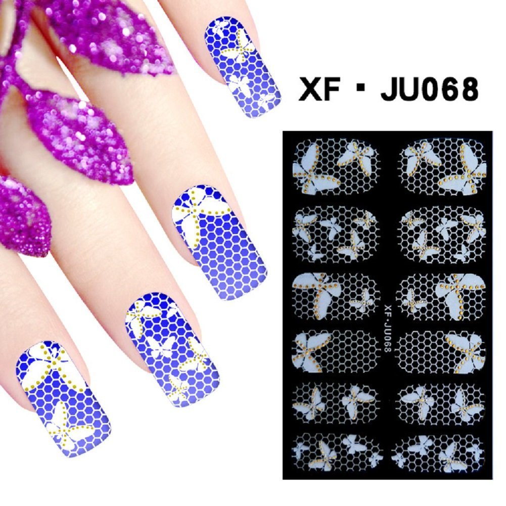 Cheap Easy And Simple Nail Designs, find Easy And Simple Nail ...