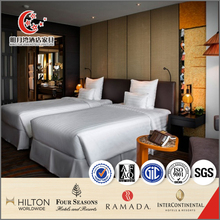 hotel room control panel discount hotel supplies furniture for hotel room