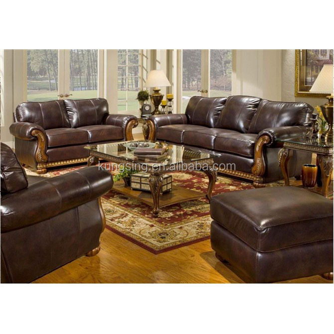 Wooden Carved Sofa Set Designs Of India   Buy Carved Sofa,Wooden Sofa Set  Designs,Wooden Carved Sofa Of India Product On Alibaba.com