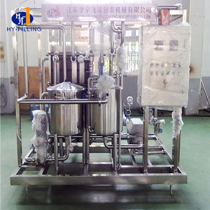 RO Water 2 stage Reverse osmosis Treatment System