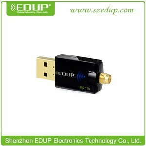 Great Design 300Mbps wireless lan wifi serial adapter gsm 3g wifi usb dongle EP-MS1559