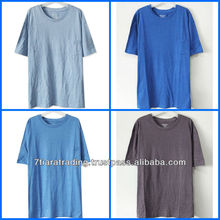 Lowest price and best value shirt